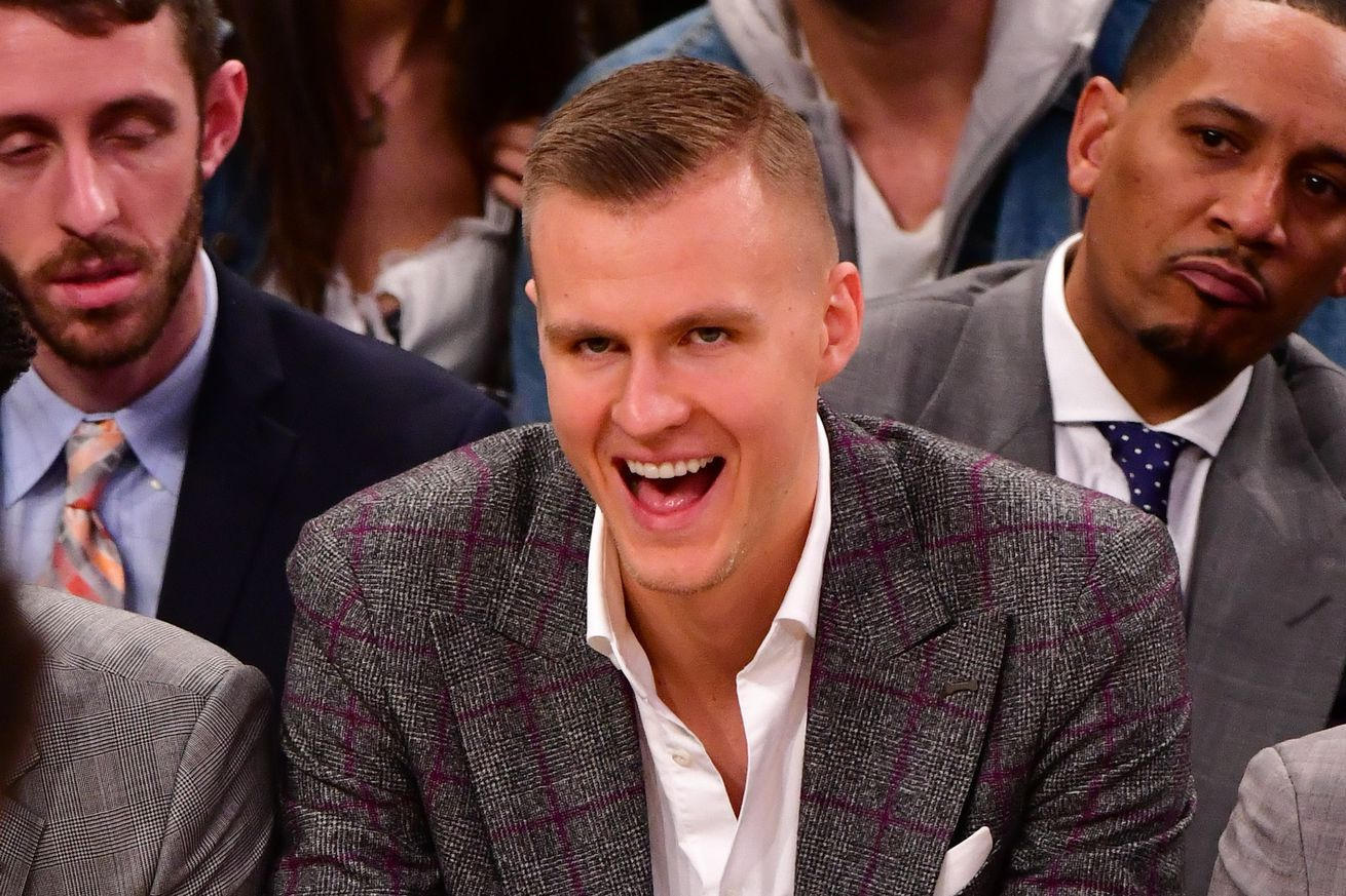 1052663264.jpg.0 - Will Kristaps Porzingis actually smash restricted free agency and change the NBA forever?