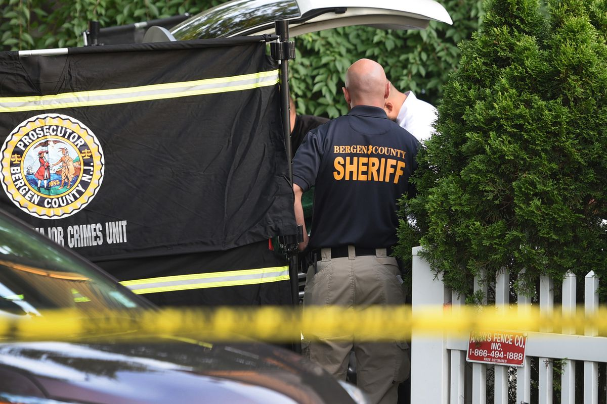 News: Janoris Jenkins home investigation