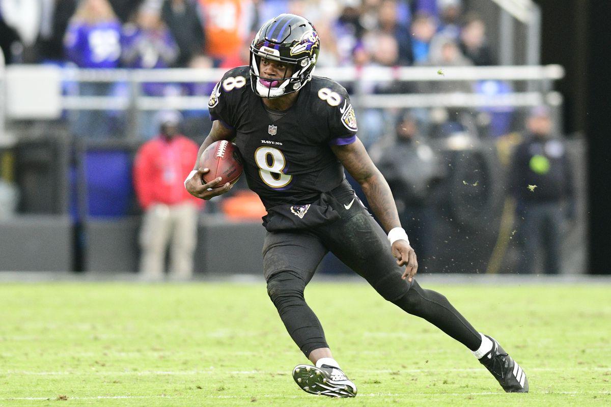 6fdf0b8d Ravens vs. Raiders: Open Thread - Baltimore Beatdown