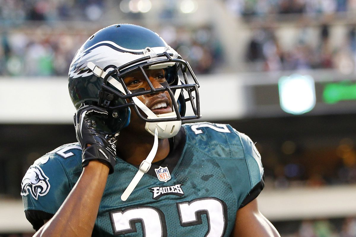 Former Eagles CB Brandon Boykin signs with Ravens