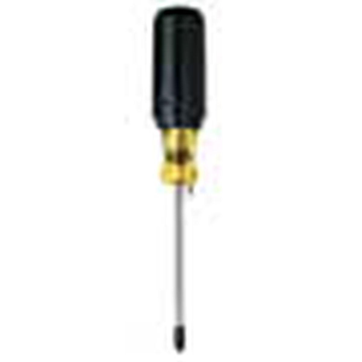 Phillips screwdriver