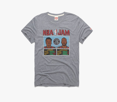 Screen Shot 2019 02 12 at 4.08.48 PM - The NBA All-Star Game 2019 Apparel Guide