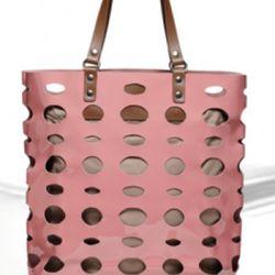 Marni, Shopping Bag $935