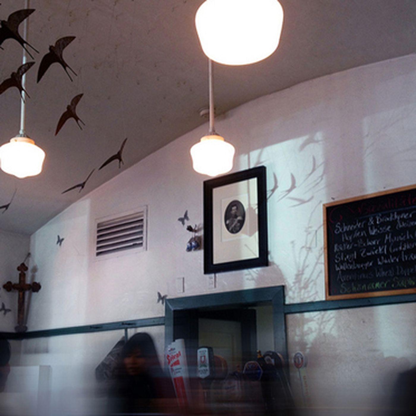 Ungewöhnlich Heilsarmee Suppenküche Nh Portsmouth Ideen - Küche Set ...
