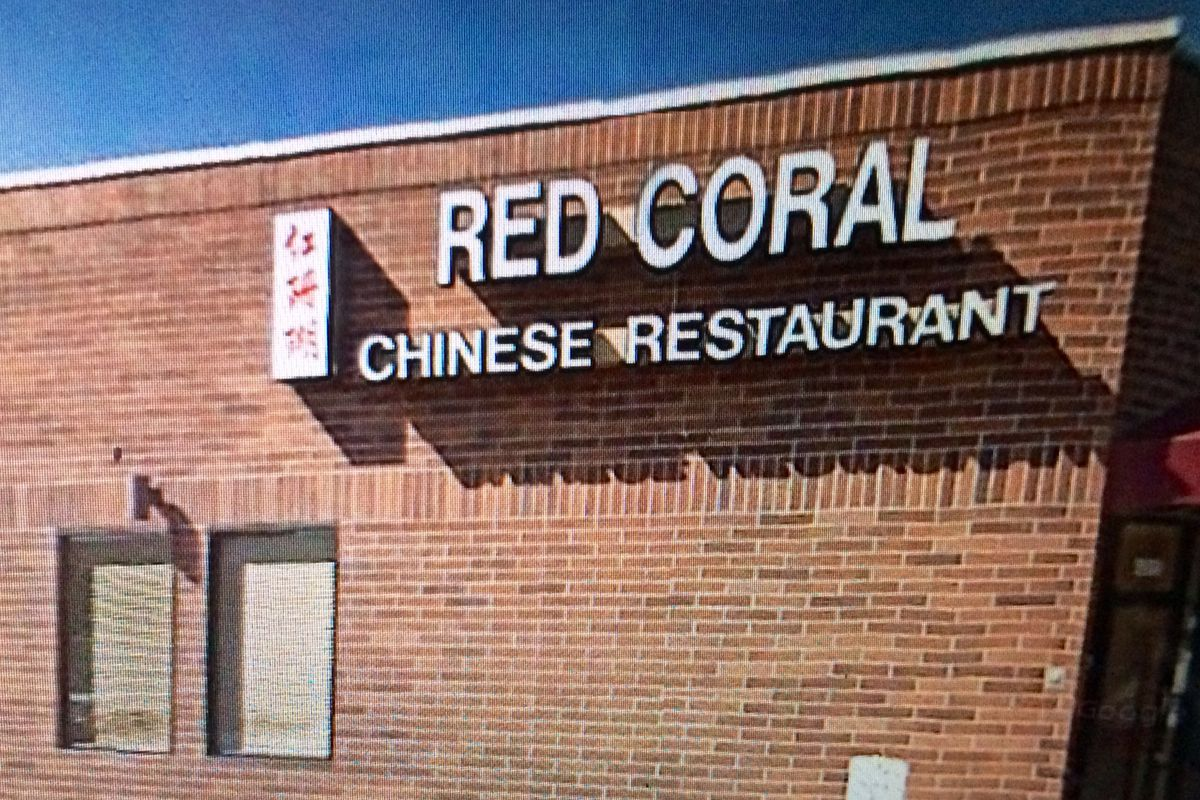 Red Corral
