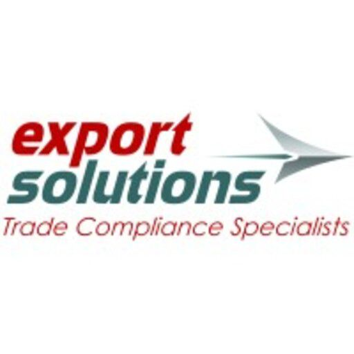 exportsolutionsinc
