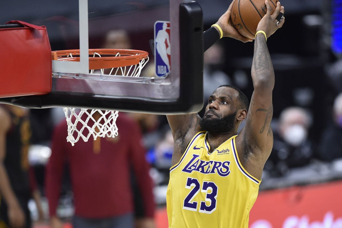 Spurs vs lakers betting prediction foot sports betting canadian casinos vancouver