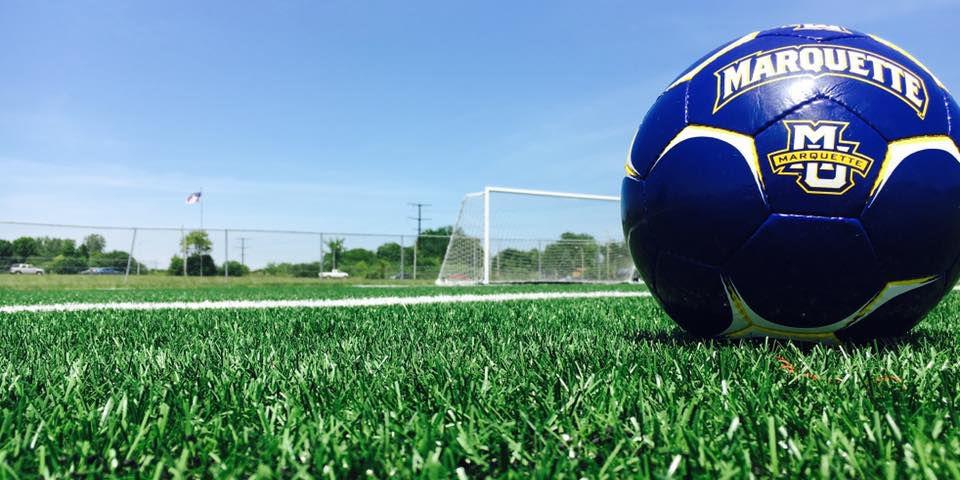 Marquette_soccer_ball
