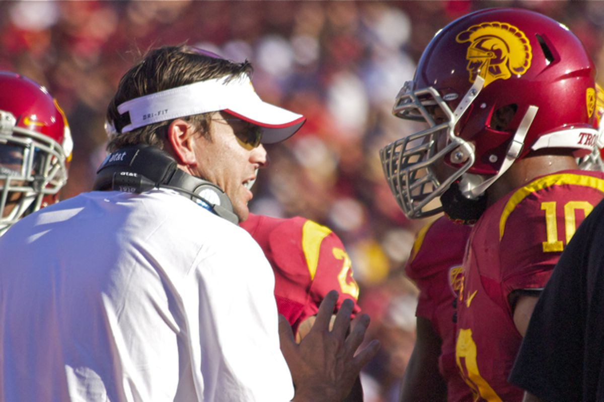 Justin Wilcox hasn't shown the adaptability he was supposed to possess.