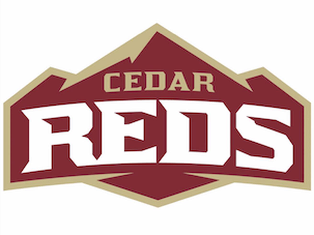 High school girls basketball: Cedar City rolls past Logan in 4A quarterfinals
