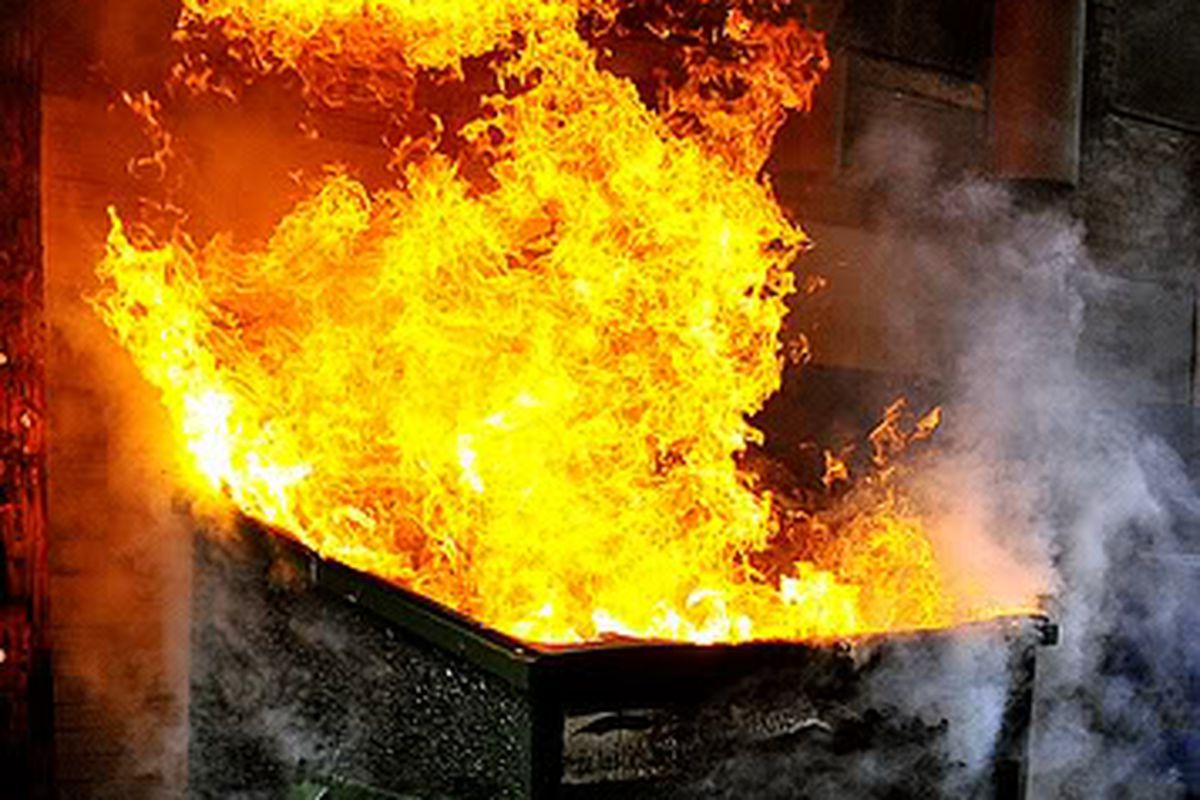 live footage of the pacific division