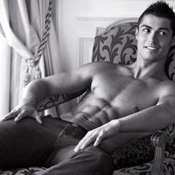 """<a href=""""http://www.justjared.com/photo-gallery/2458677/cristiano-ronaldo-armani-ads-03/fullsize/"""">Cristiano Ronaldo</a>, Portugal"""