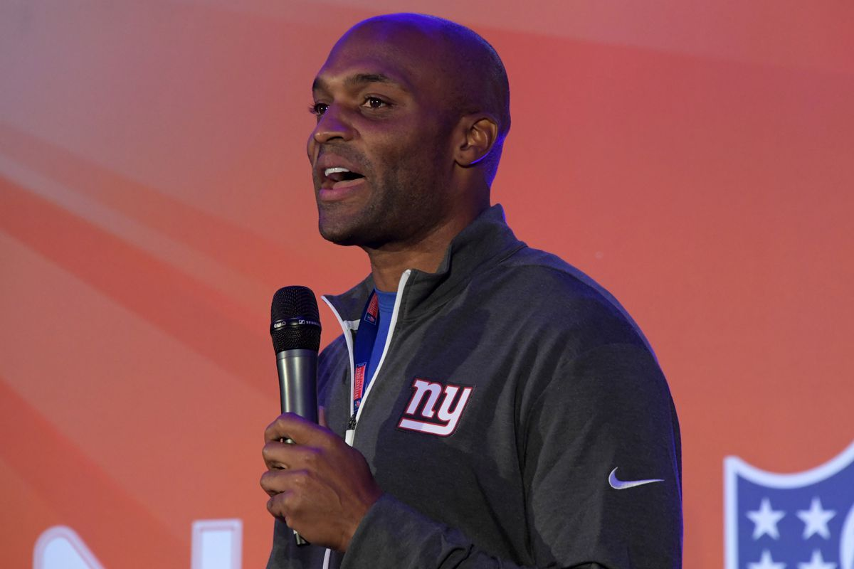 NFL: International Series-Fan Rally at NFL House