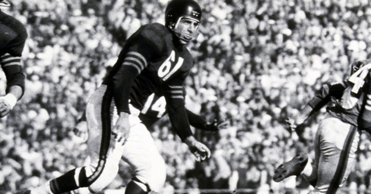 Bill_george_chicago_bears_file_photos_pg_600