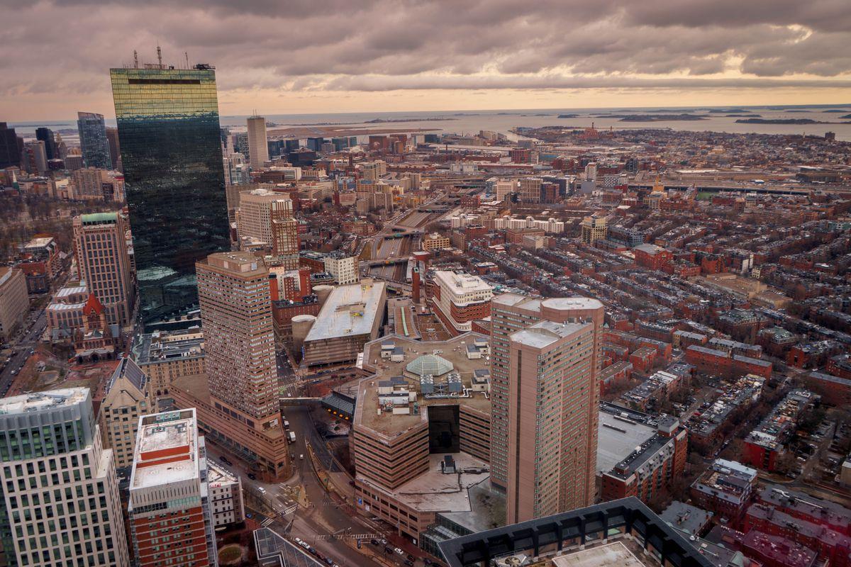 Boston area dating online sito di incontri per oltre 40