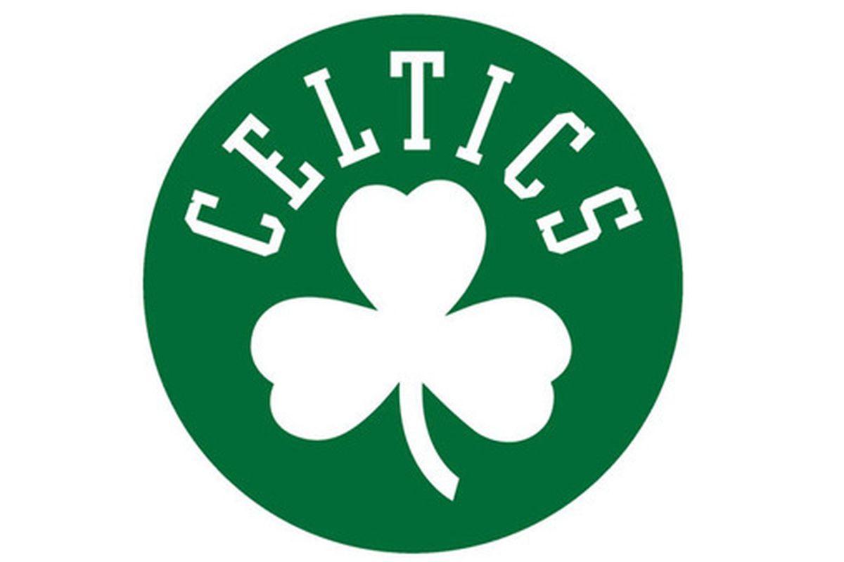 "via <a href=""http://pridepostgazette.com/spring2009/gregoryidgood/061017_boston_celtics_shamrock_logo.jpg"">pridepostgazette.com</a>"