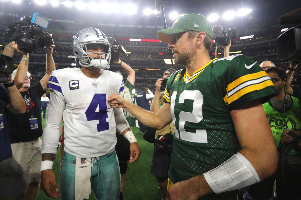 green bay packers 2020 football schedule