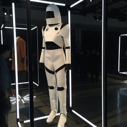 Stormtrooper by Opening Ceremony