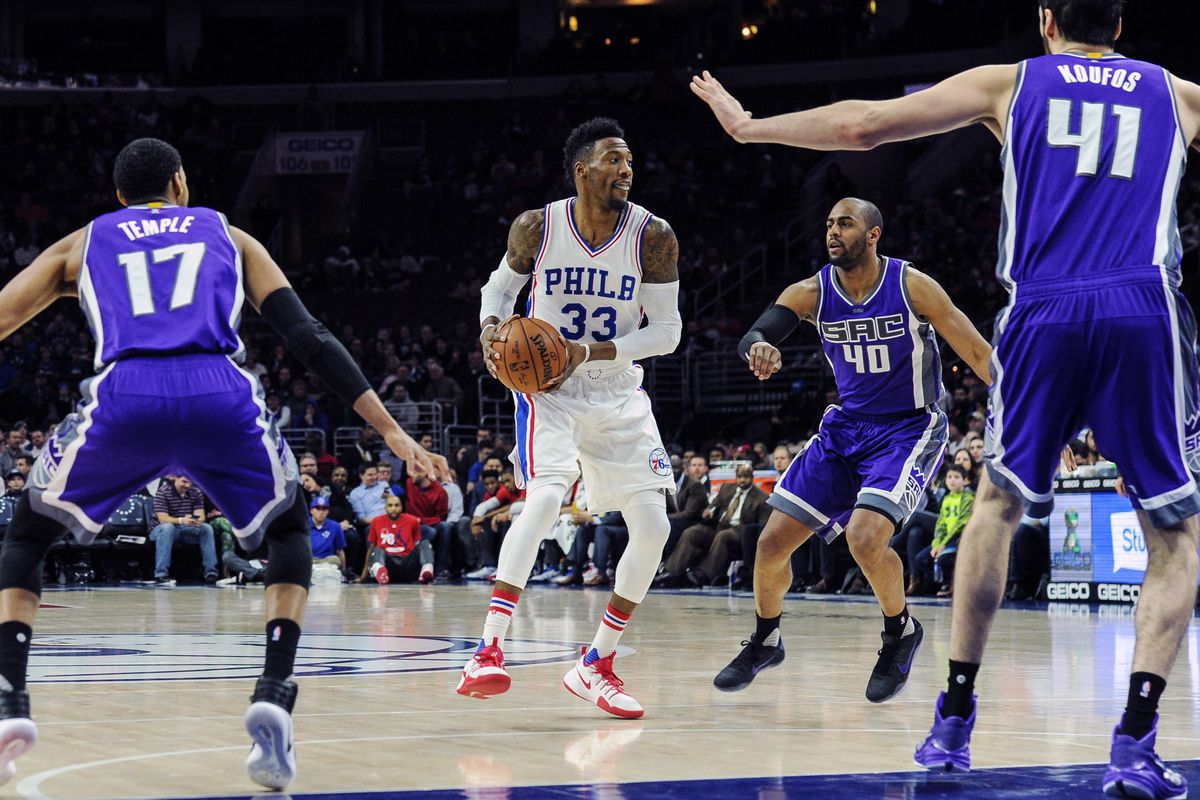 76ers Vs Kings News: Sixers Vs. Kings: Start Time, TV Schedule, And Game