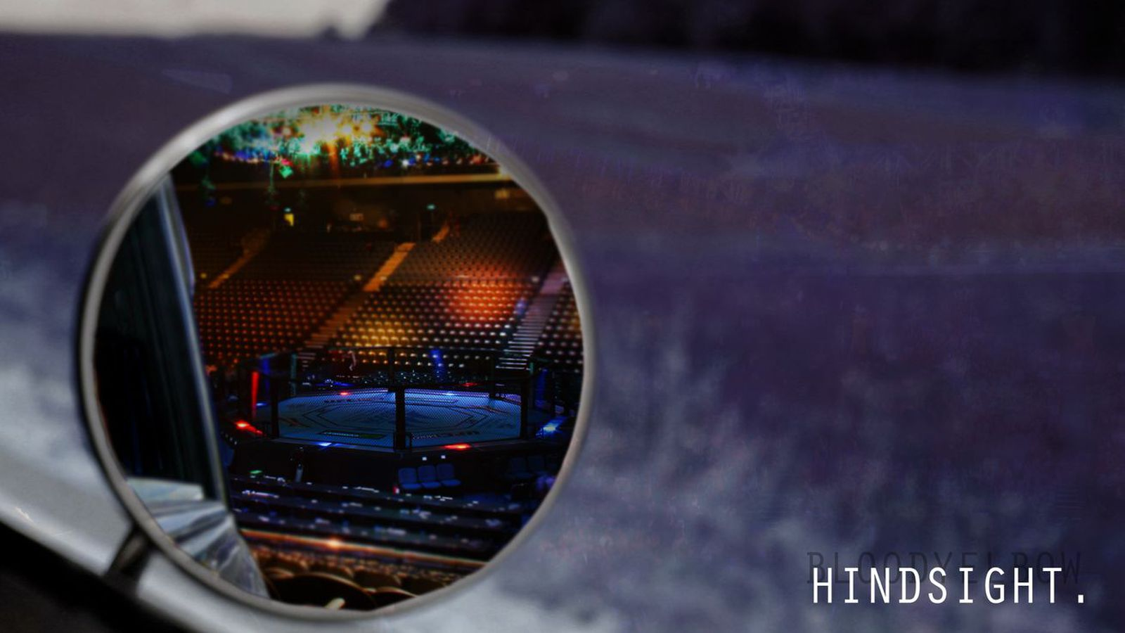 Hindsight - UFC Albany: Lewis vs. Abdurakhimov in retrospect - Bloody Elbow