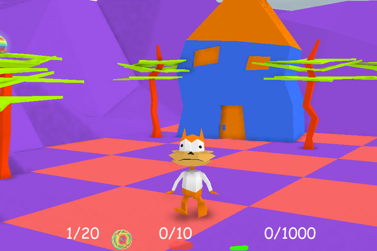 Image result for bubsy 3d