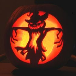 """Ardesia is having a <a href=""""http://ny.eater.com/archives/2011/10/something_for_the_weekend_18.php"""" rel=""""nofollow"""">pumpkin carving contest</a> tomorrow, so<a href=""""http://www.facebook.com/photo.php?fbid=10150421407976635&set=a.289175916634.173774.1741"""
