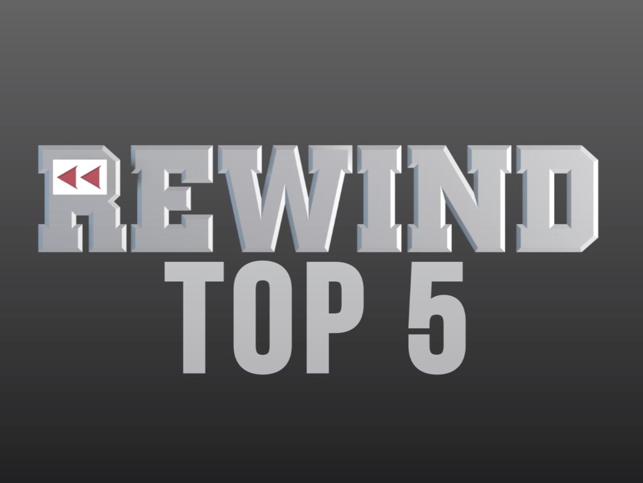 Top 5 plays for Week 9 of Utah high school football 2019 | Deseret News Rewind