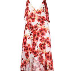 "Haute Hippie silk <a href=""https://www.knitwitonline.com/item_description.php?IID=1610"">Peony Dress</a>, $595"