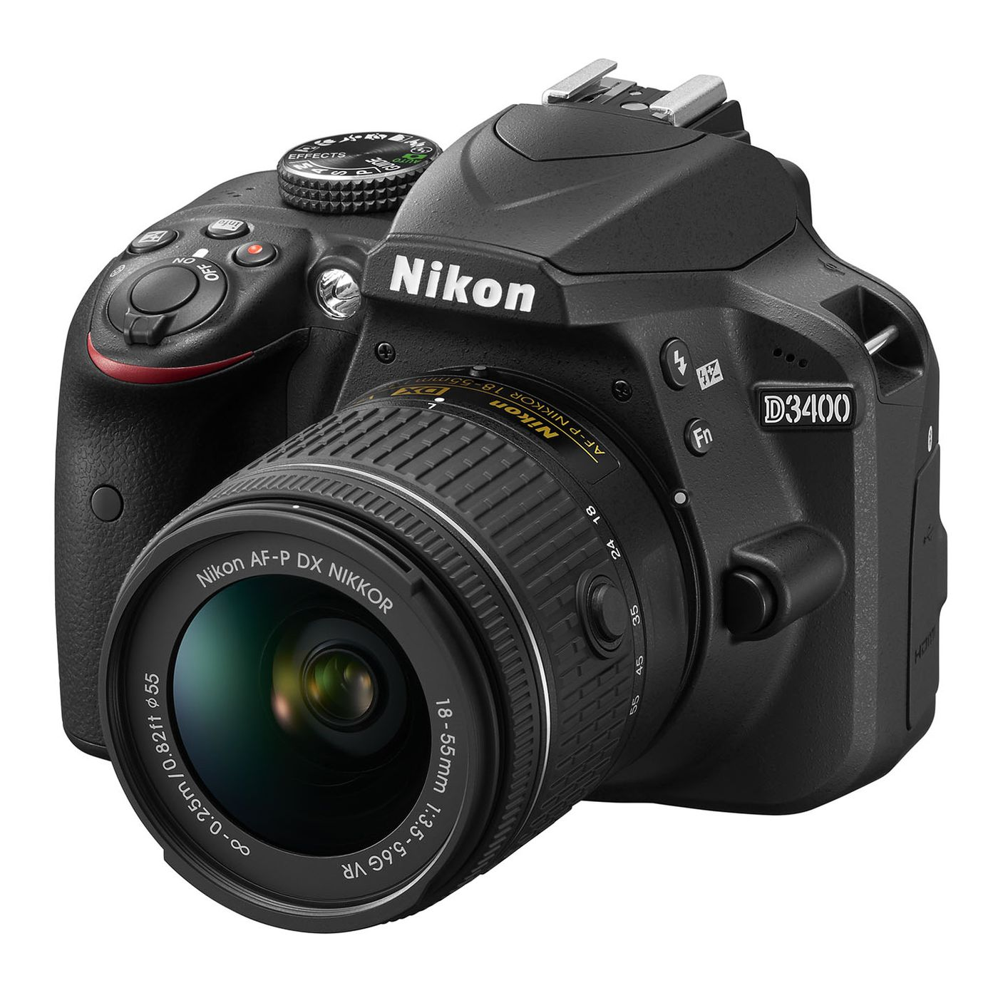 Vello Bluetooth ShutterBoss Advanced Intervalometer for Nikon Cameras