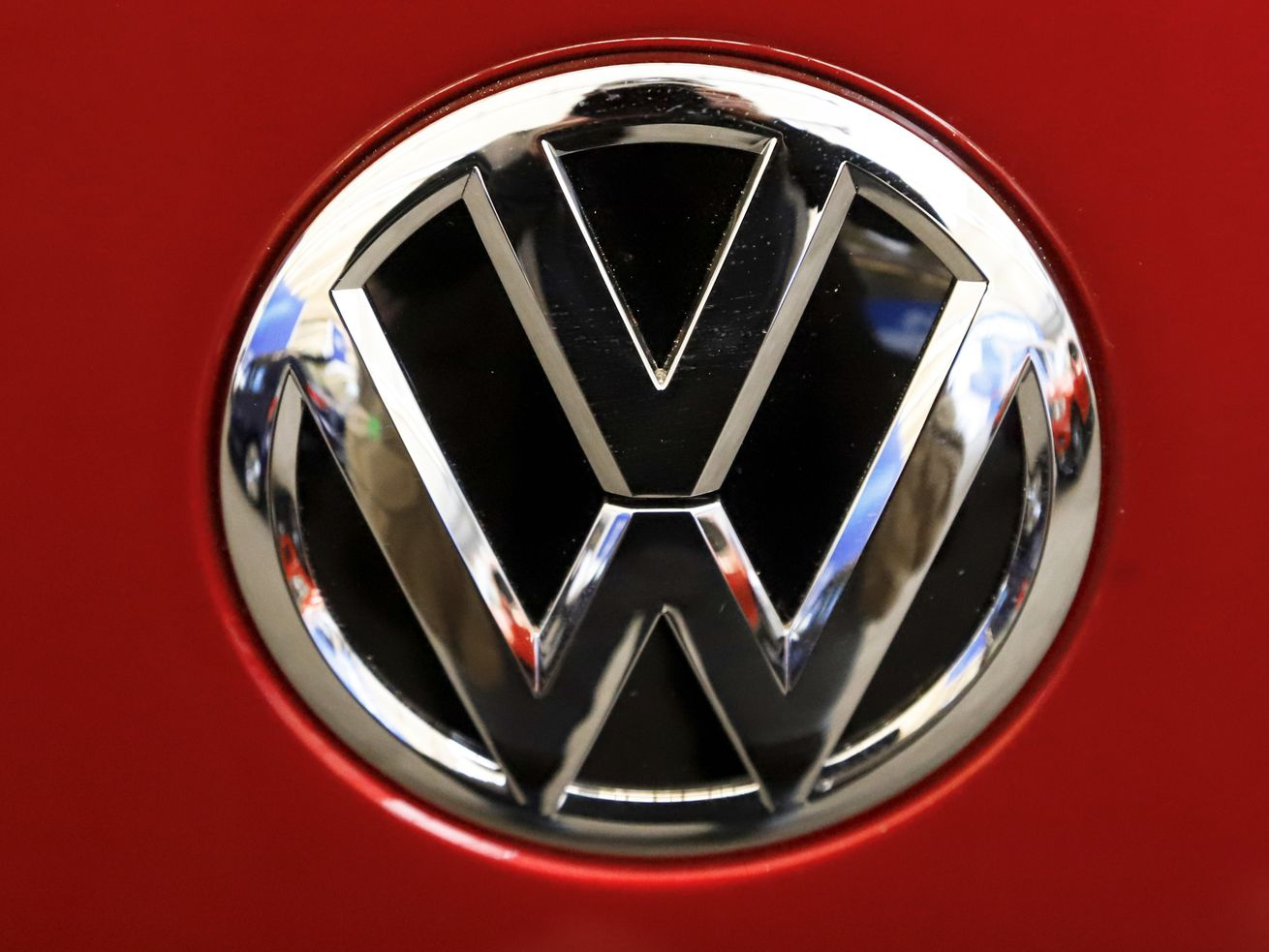 Illinois received more money from the Volkswagen emissions scandal legal settlement than any other Midwest state.