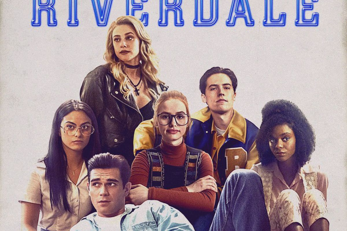 "Riverdale season 3 episode 4 recap: ""The Midnight Club"" is"