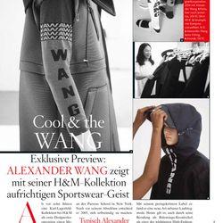 Image via Vogue Germany