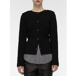 Holiday '12 Snap Front Jacket, <b>$188</b> (from $485)