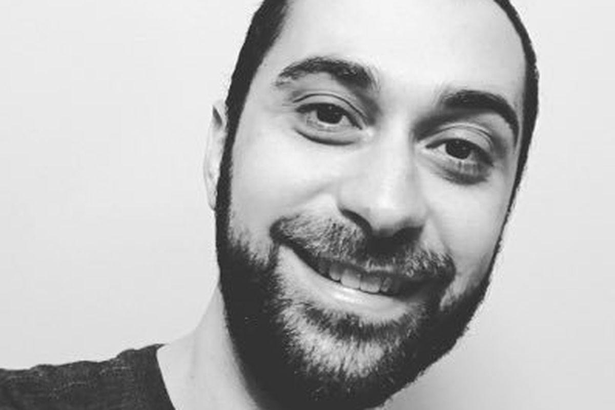 Uber's departing head of developer platform Chris Saad