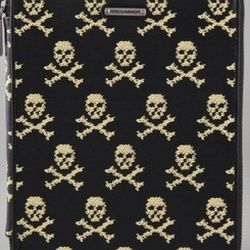 "<a href=""http://www.shopbop.com/skull-ipad-case-rebecca-minkoff/vp/v=1/845524441909361.htm?fm=search-shopbysize"" rel=""nofollow"">Rebecca Minkoff Skull iPad Case</a>: $125"