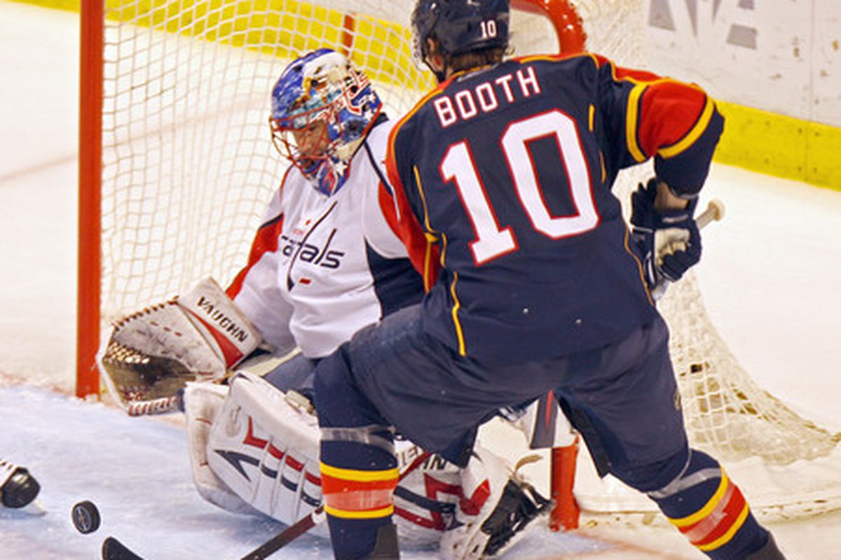 "via <a href=""http://www.baltimoresun.com/sports/hockey/bal-caps0317,0,4474782.story"" target=""new"">Baltimore Sun</a>"