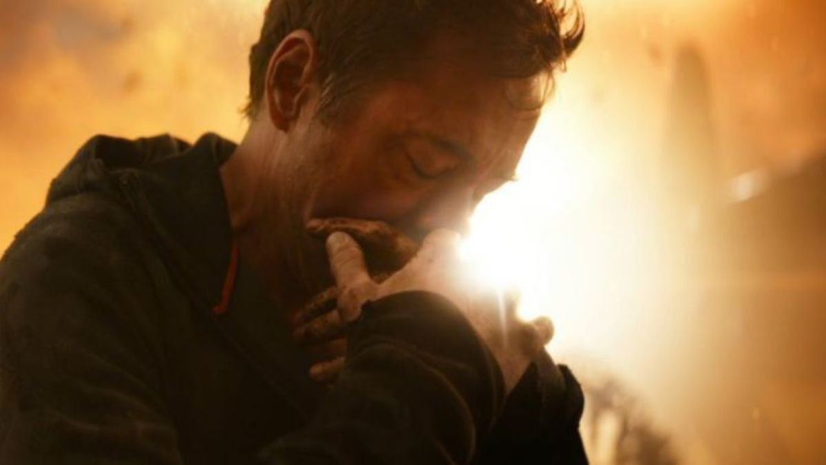 These Avengers Fans Are Mourning The Dead With Elaborate Tumblr Memorials