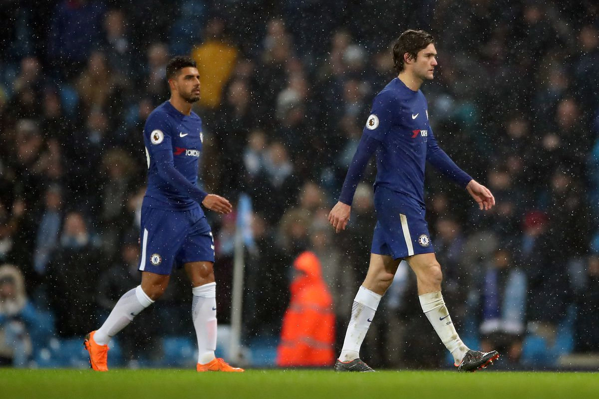 Image result for alonso and emerson