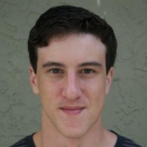 Austin Siegel