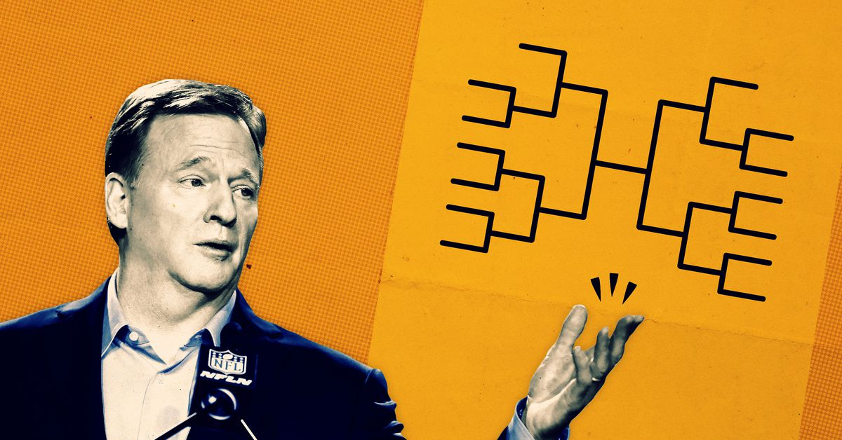 The Pros and Cons of the NFL's New Scheduling Proposal