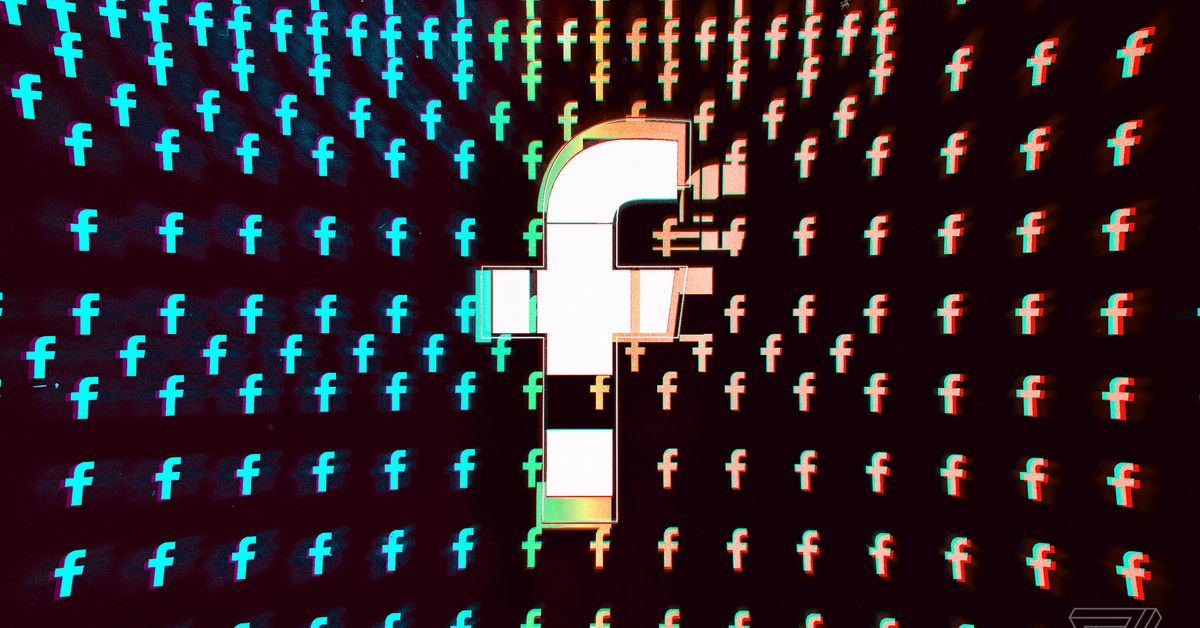 Facebook is losing control of the narrative — and maybe the platform