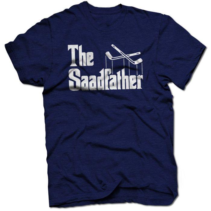 SaadFather T
