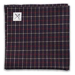 "<strong>Ernest Alexander</strong> Pocket Squares <a href=""http://www.ernestalexander.com/accessories#wearable "">$30</a>"
