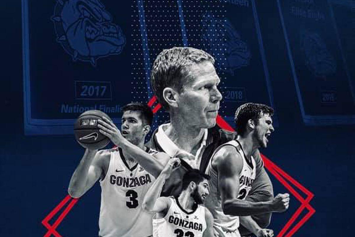 2019 -20 Season: The Starters
