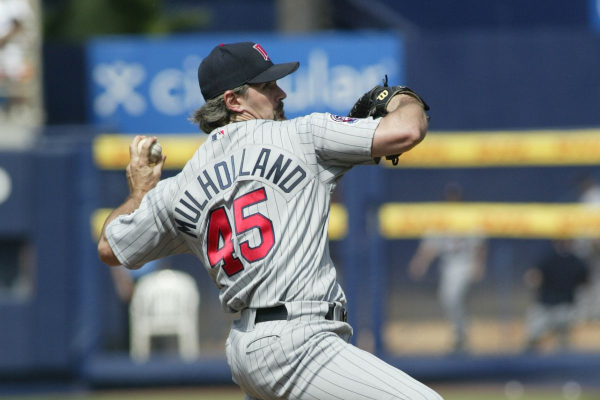 lower price with los angeles well known Catching up with old friends: Former Minnesota Twins on the free ...
