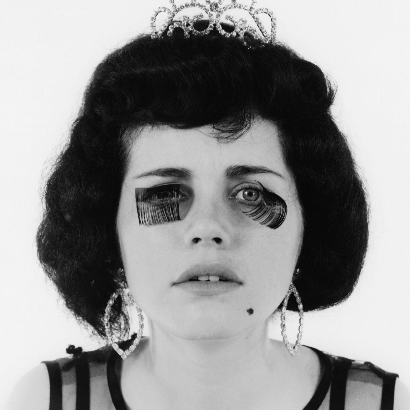 19666ae30cd A True History of False Eyelashes - Racked