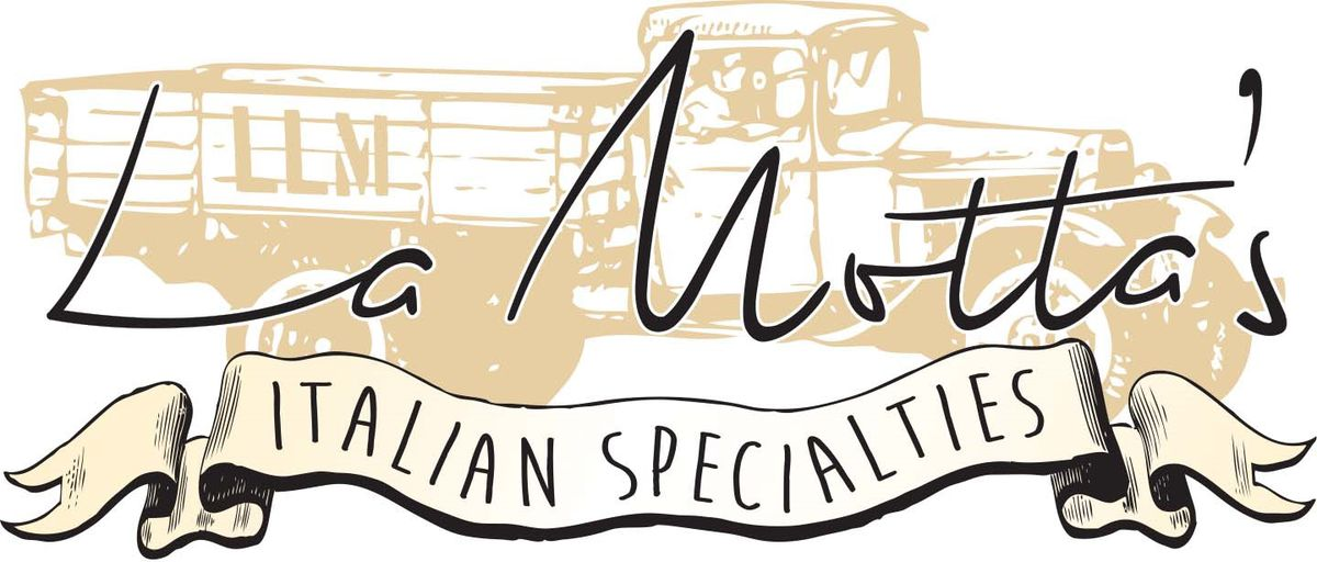 La Motta's Logo
