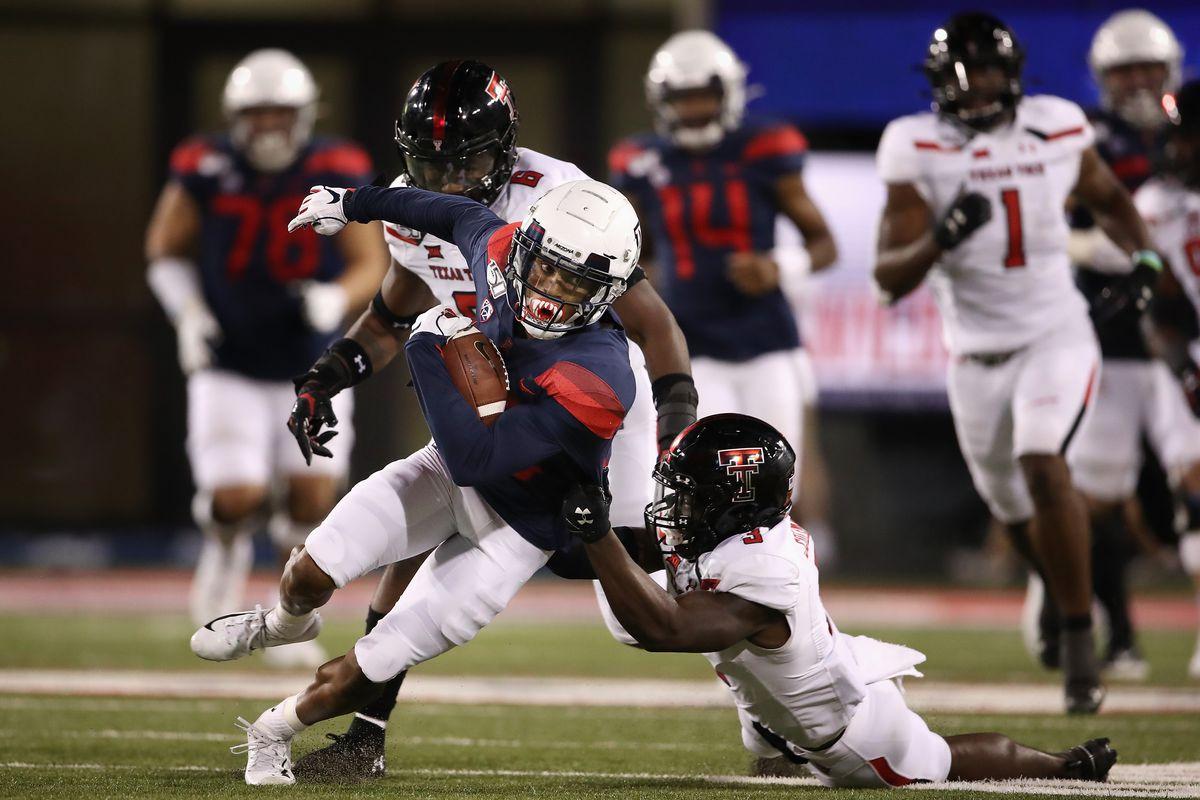arizona-texas-tech-final-score-recap-college-football-2019-highlights-wildcats-red-raiders