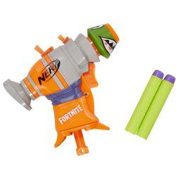 Fortnite的Nerf和Super Soaker爆破器在这里,准备预订