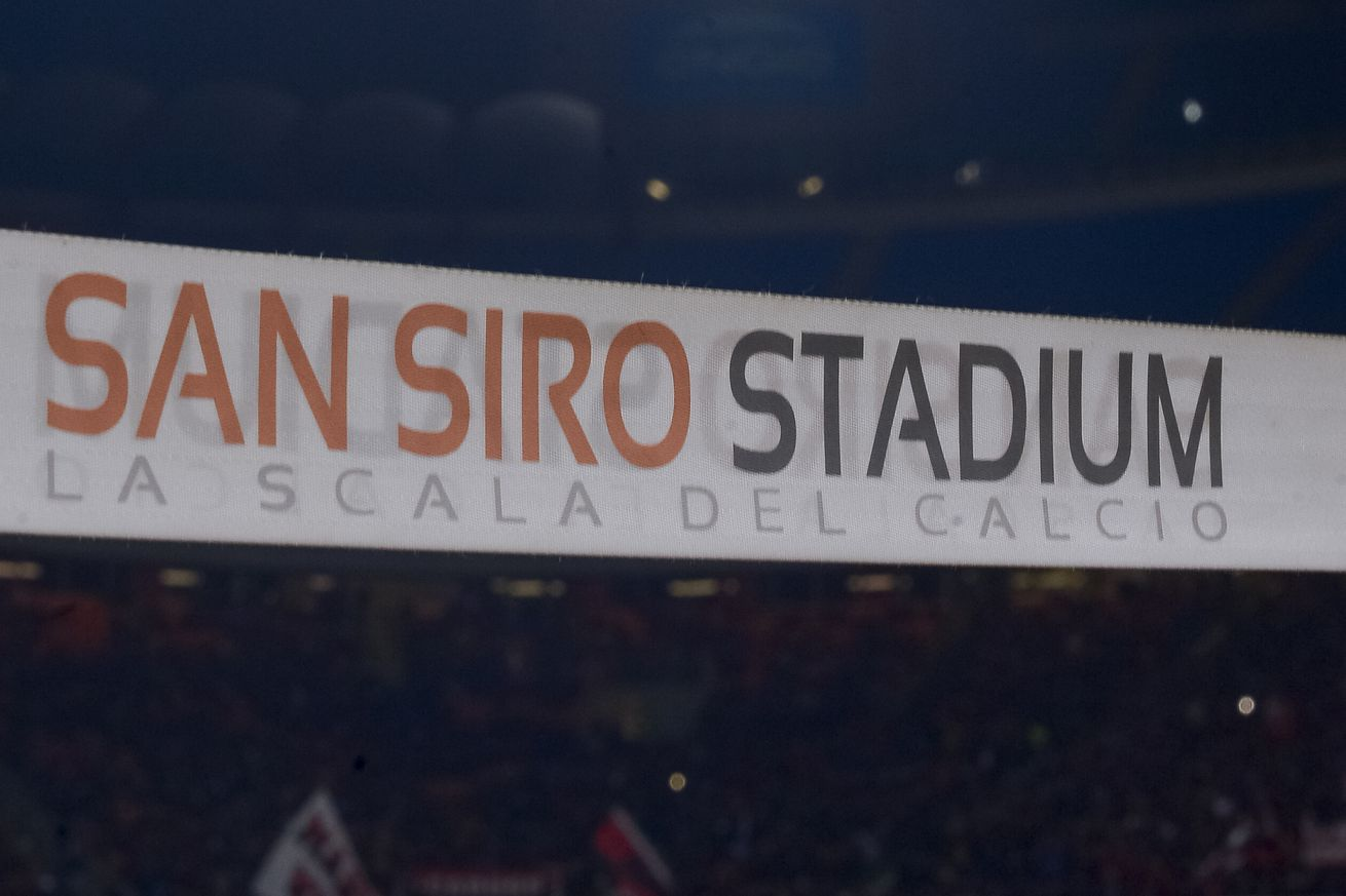 Rossoneri Round Up for Nov 15: Milan Sell 55,000 Tickets For Napoli Game With A Week To Go